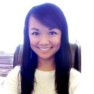 Lanie Nguyen